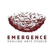 Emergence Healing Arts