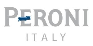 Peroni Italy