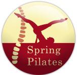 Spring Pilates & Yoga